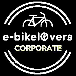 E-bikelovers Corporate